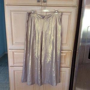 🆕 Lilly Pulitzer: Dress Pants